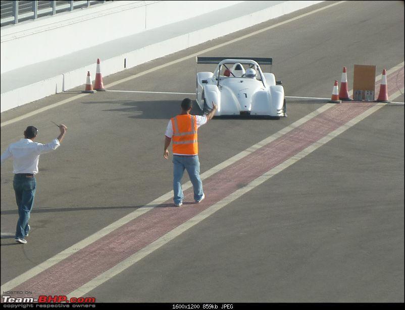 Saudi racing festival-21.jpg