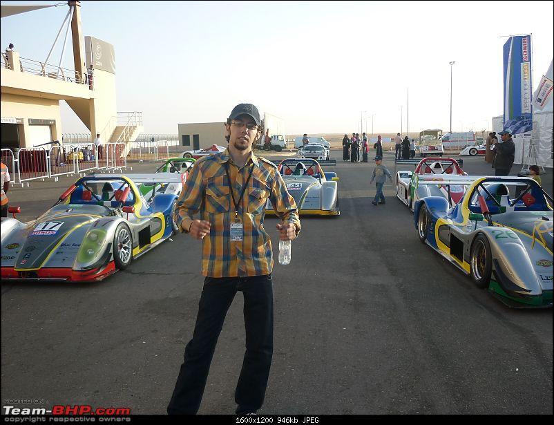 Saudi racing festival-26.jpg