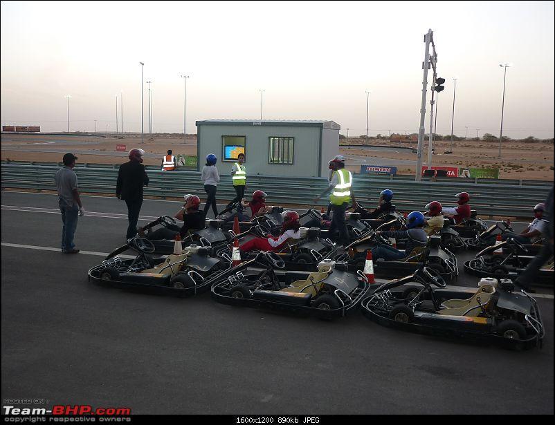 Saudi racing festival-p1000980.jpg