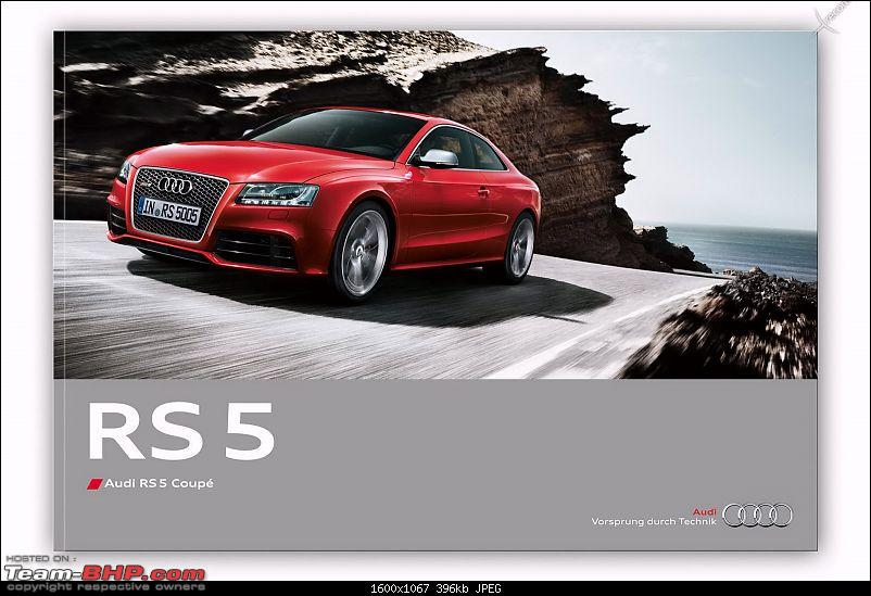 Move over M3, here comes Audi RS 5 coupe-2011audirs5coupe1.jpg