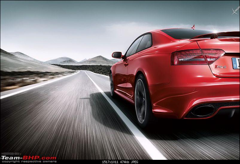 Move over M3, here comes Audi RS 5 coupe-2011audirs5coupe8.jpg