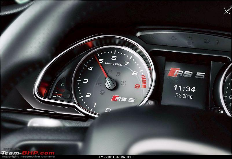 Move over M3, here comes Audi RS 5 coupe-2011audirs5coupe11.jpg