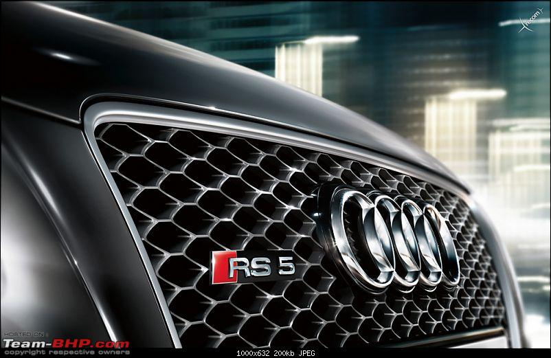 Move over M3, here comes Audi RS 5 coupe-13.jpg