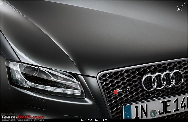 Move over M3, here comes Audi RS 5 coupe-20.jpg