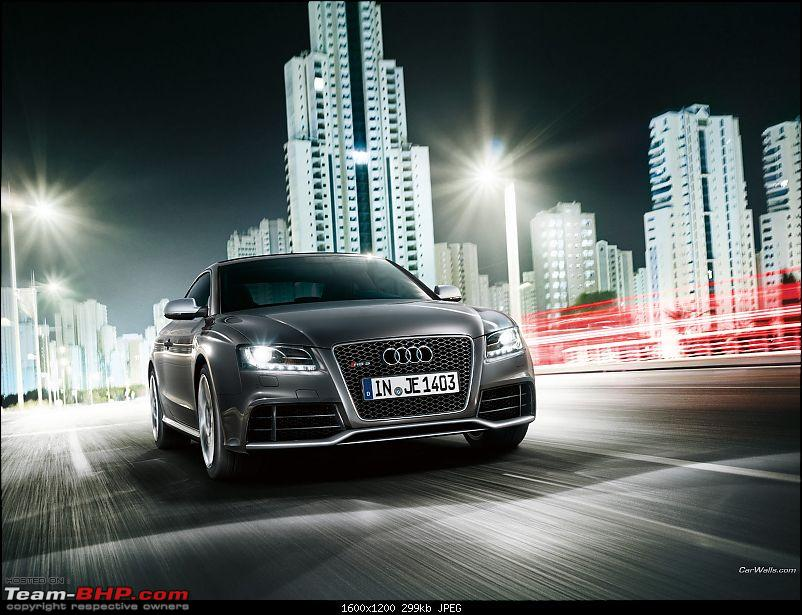 Move over M3, here comes Audi RS 5 coupe-audi_rs5_907_1600x1200.jpg