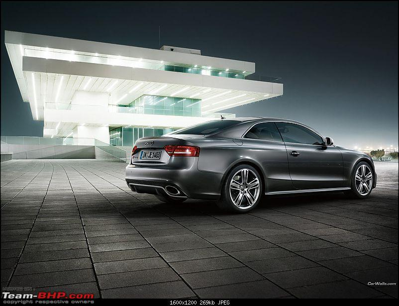 Move over M3, here comes Audi RS 5 coupe-audi_rs5_908_1600x1200.jpg