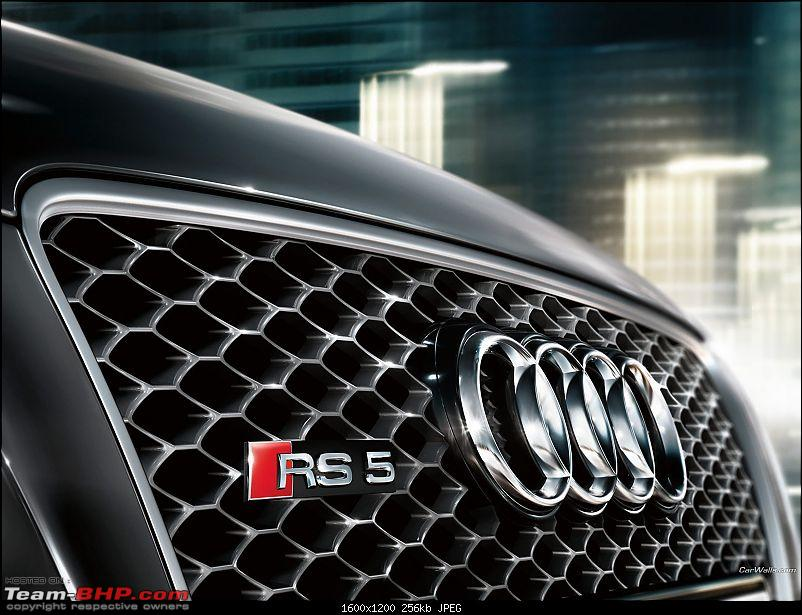 Move over M3, here comes Audi RS 5 coupe-audi_rs5_910_1600x1200.jpg