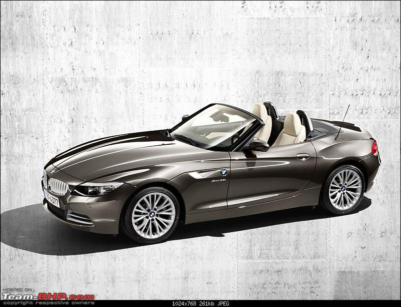 Most Beautiful set of Wheels on Cars!!-bmw_z4_05.jpg