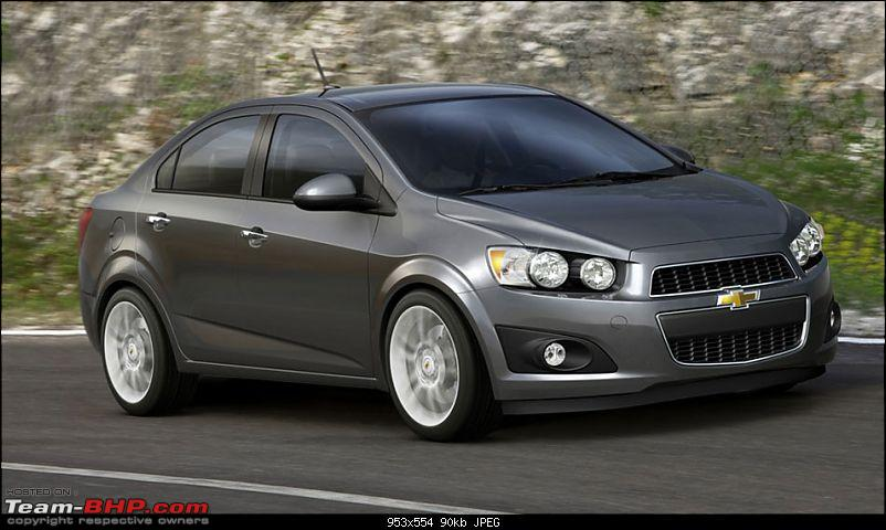 All new T300 Aveo sedan first official photos-2012chevroletaveo1.jpg