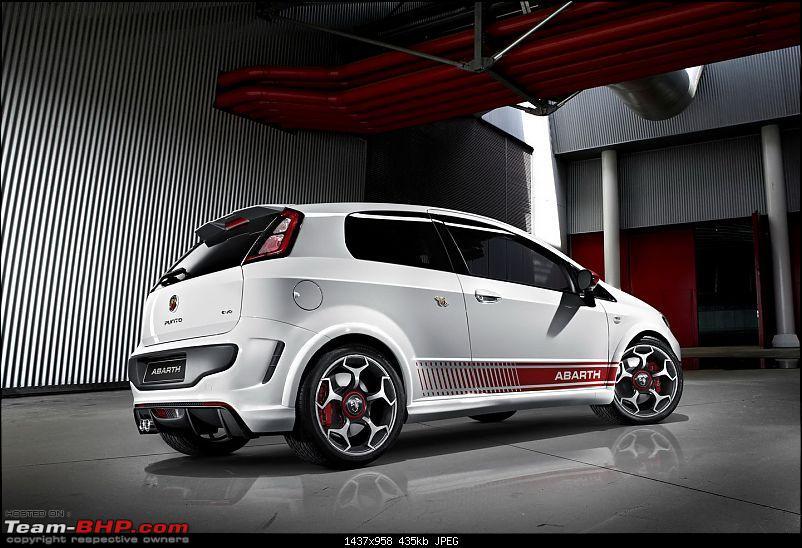 Fiat Punto EVO Abarth-abarthpuntoevo116.jpg