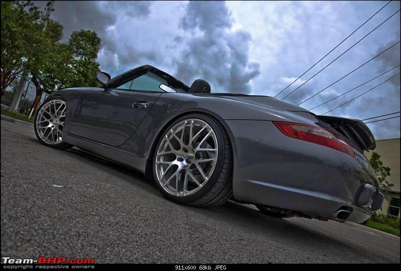 Most Beautiful set of Wheels on Cars!!-16534.jpg
