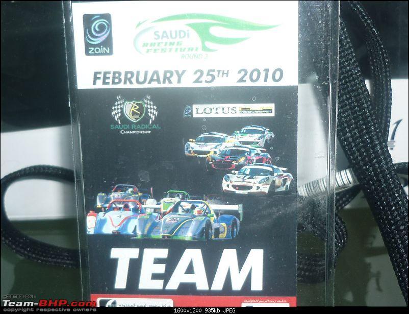 Saudi racing festival-2.jpg