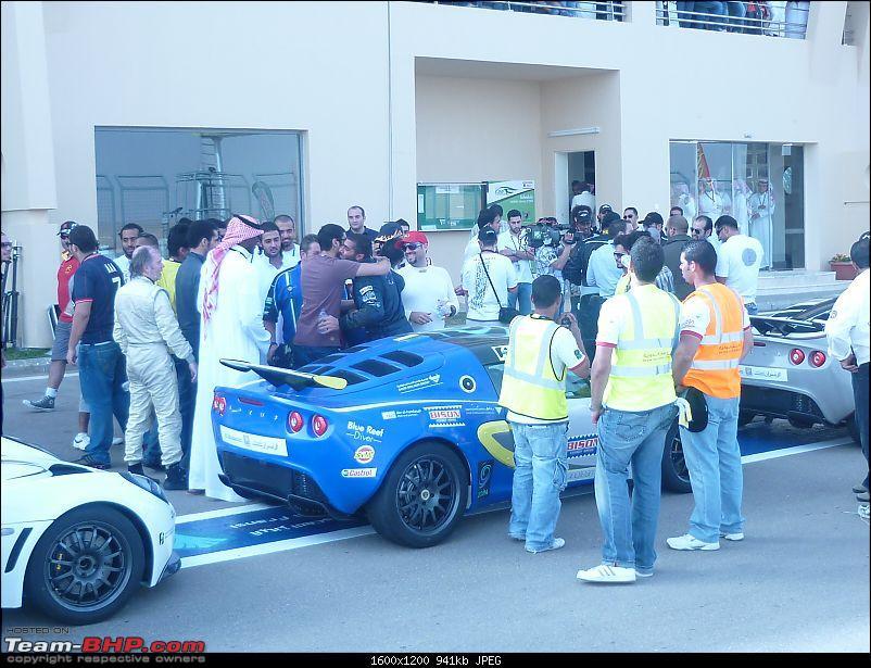 Saudi racing festival-p1010479.jpg