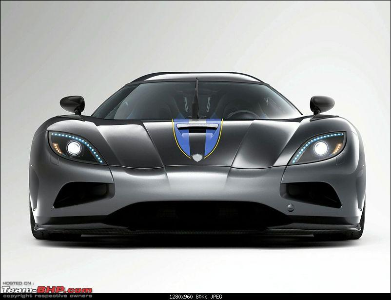 Koenigsegg's New 910-HP Agera! EDIT: 1,115 BHP Agera R on pg2-koenigseggagera3.jpg