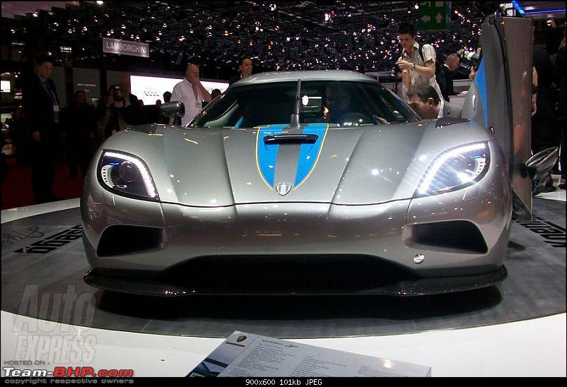 Koenigsegg's New 910-HP Agera! EDIT: 1,115 BHP Agera R on pg2-car_photo_358690_25.jpg