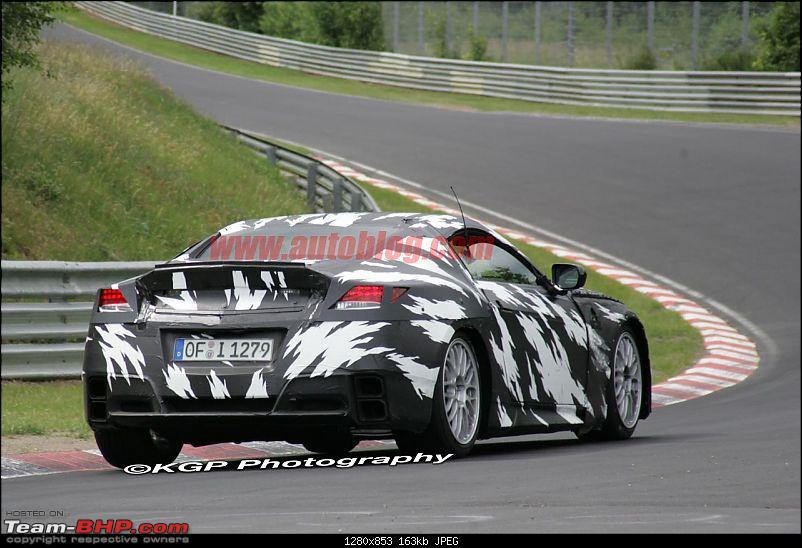 2009 acura nsx spotted at nurburgring - update now possibly cancelled-tbhpnsx2.jpg