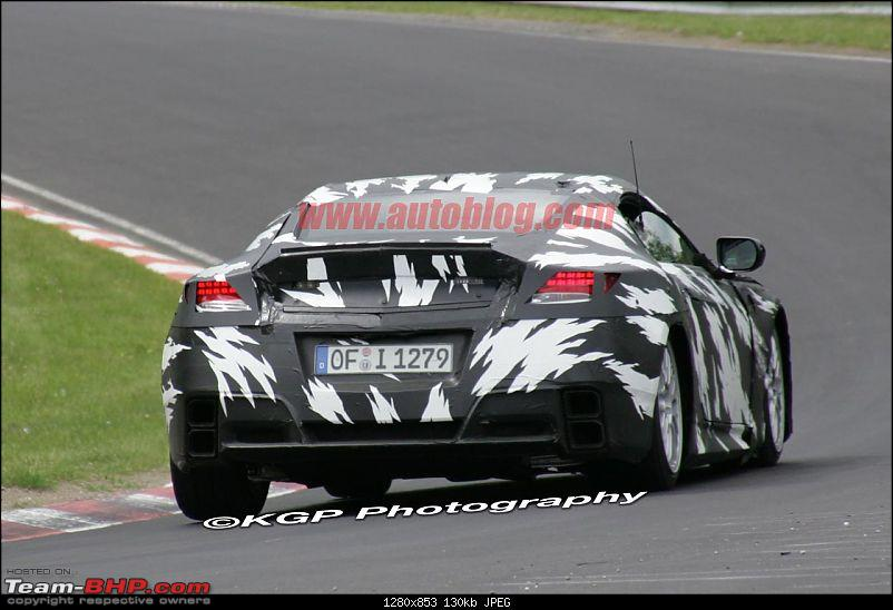2009 acura nsx spotted at nurburgring - update now possibly cancelled-tbhpnsx4.jpg