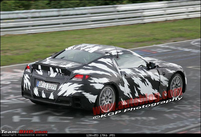 2009 acura nsx spotted at nurburgring - update now possibly cancelled-tbhpnsx8.jpg