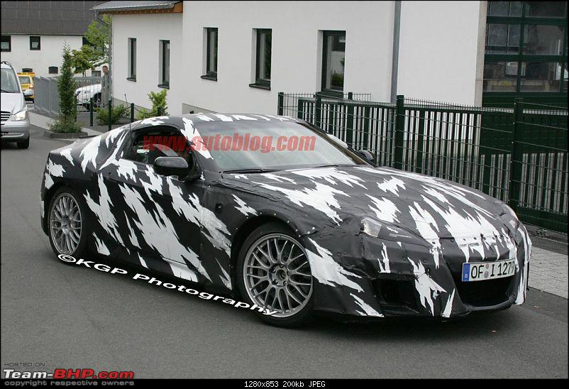 2009 acura nsx spotted at nurburgring - update now possibly cancelled-tbhpnsx10.jpg
