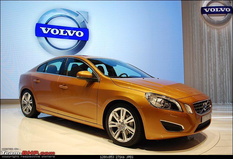 Geneva Motor Show 2010-03volvos60live.jpg