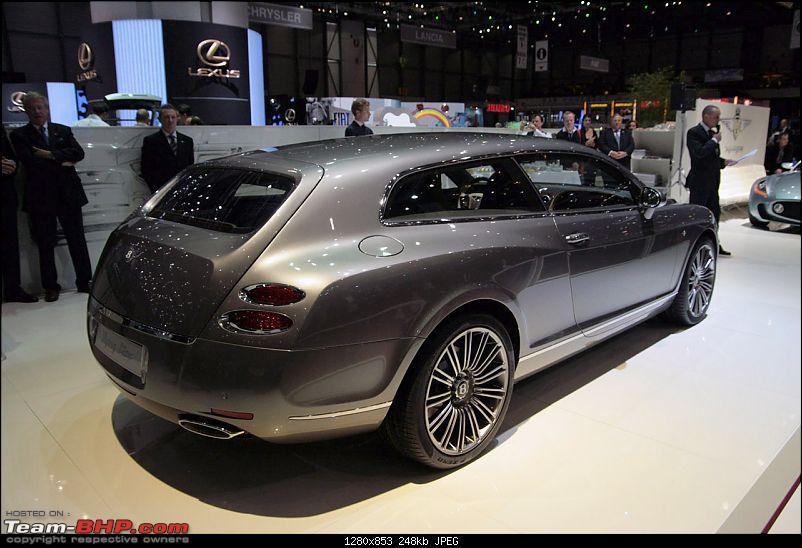 Geneva Motor Show 2010-02flyingstar.jpg