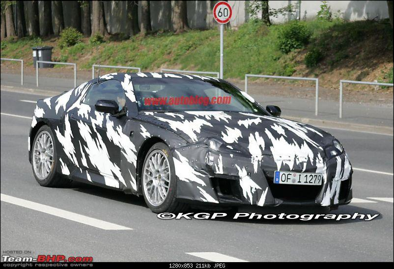 2009 acura nsx spotted at nurburgring - update now possibly cancelled-tbhpnsx11.jpg