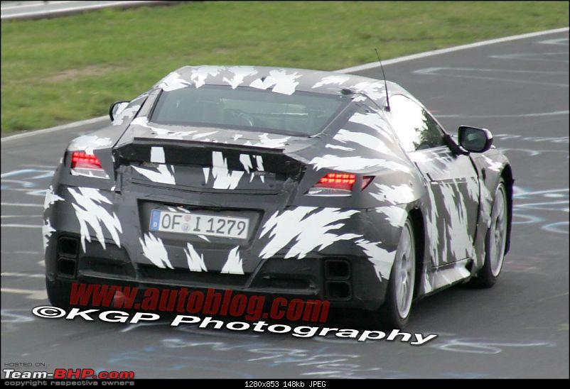 2009 acura nsx spotted at nurburgring - update now possibly cancelled-tbhpnsx12.jpg