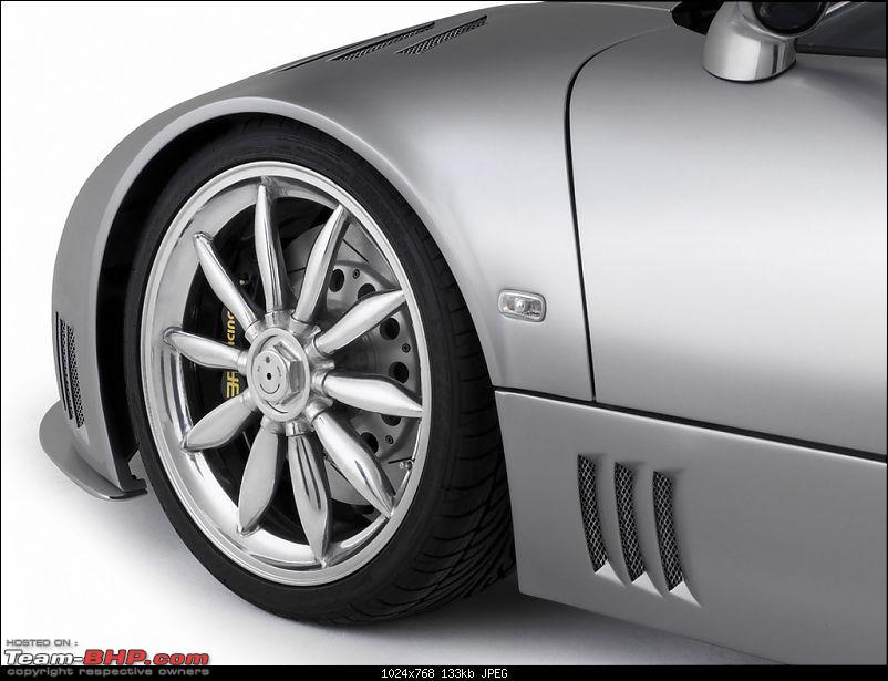 Most Beautiful set of Wheels on Cars!!-spykerc8spydertaerobladewheel1024x768.jpg