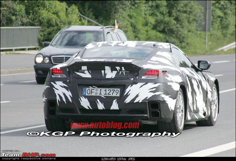 2009 acura nsx spotted at nurburgring - update now possibly cancelled-tbhpnsx16.jpg