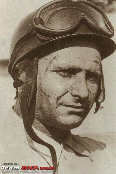 Name:  fangio old.jpg