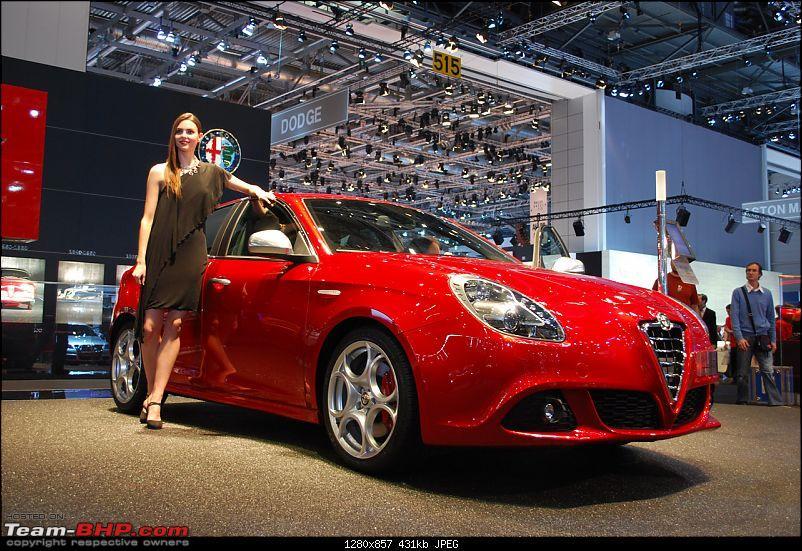 Geneva Motor Show 2010-08alfaromeogiuliettalive.jpg