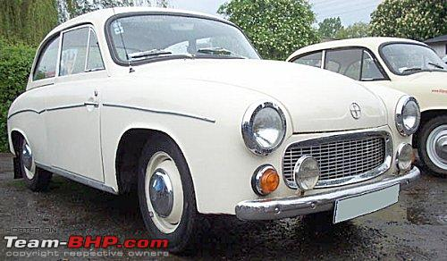 Name:  1970Syrena104.jpg