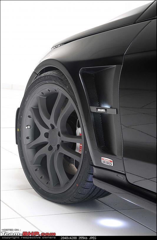 Brabus EV12 Coupe 800HP !!-b10aa087.jpg