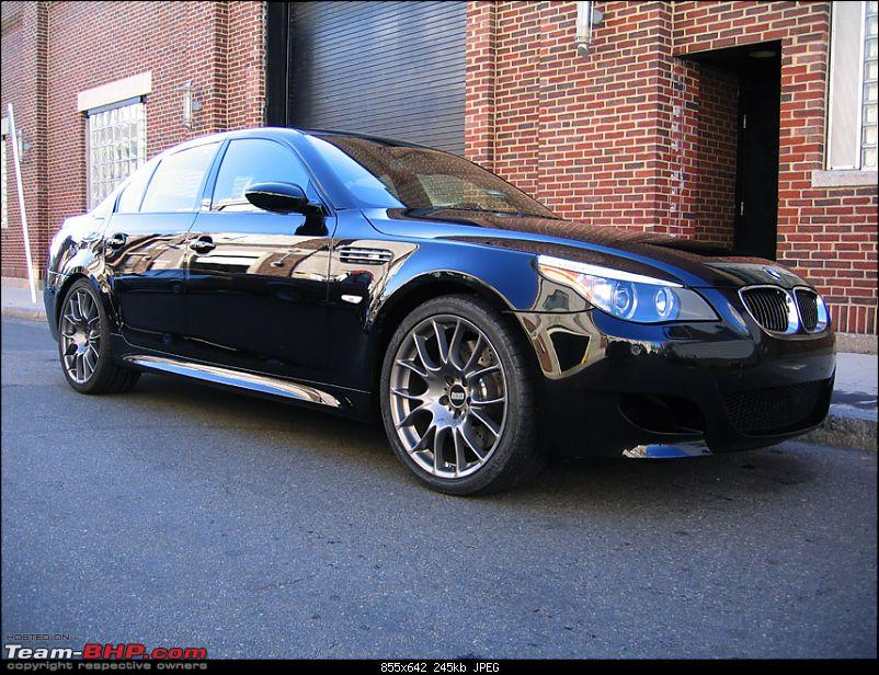 Most Beautiful set of Wheels on Cars!!-10776d1131399355picsblacksapphirem5wbbswheelsm5_2.jpg