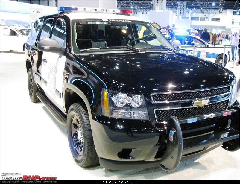 Ultimate Cop Cars - Police cars from around the world-img_0392.jpg