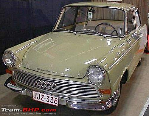 Name:  1964DKWF12front.jpg
