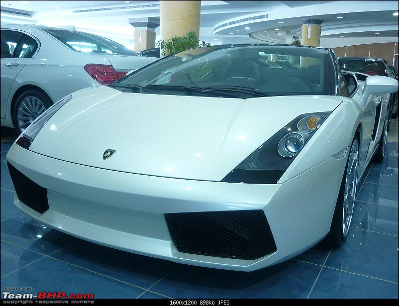 Luxury cars showrooms of Riyadh.All brands under one roof.-p1010230.jpg