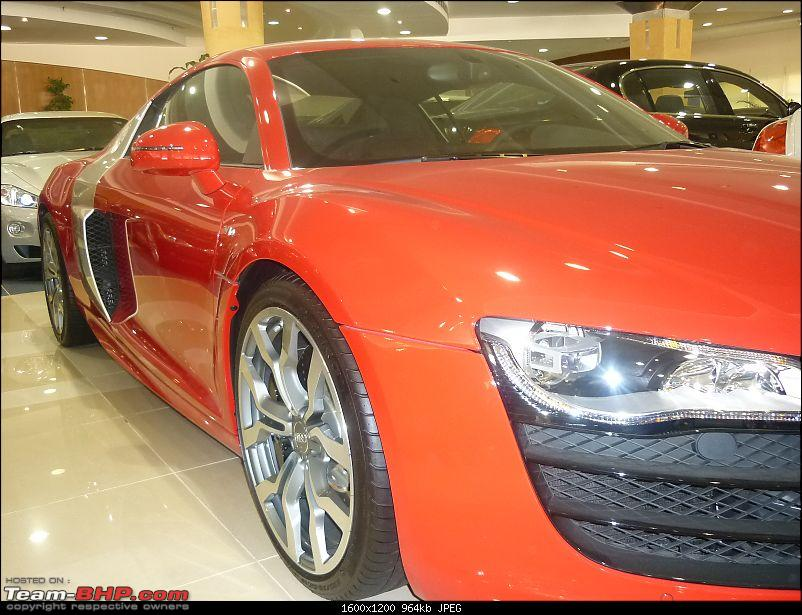Luxury cars showrooms of Riyadh.All brands under one roof.-p1010238.jpg