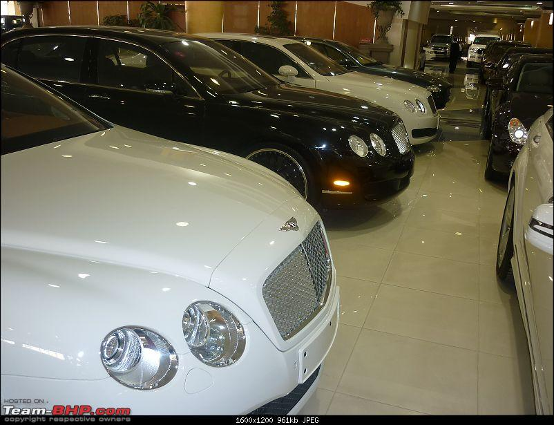 Luxury cars showrooms of Riyadh.All brands under one roof.-p1010245.jpg