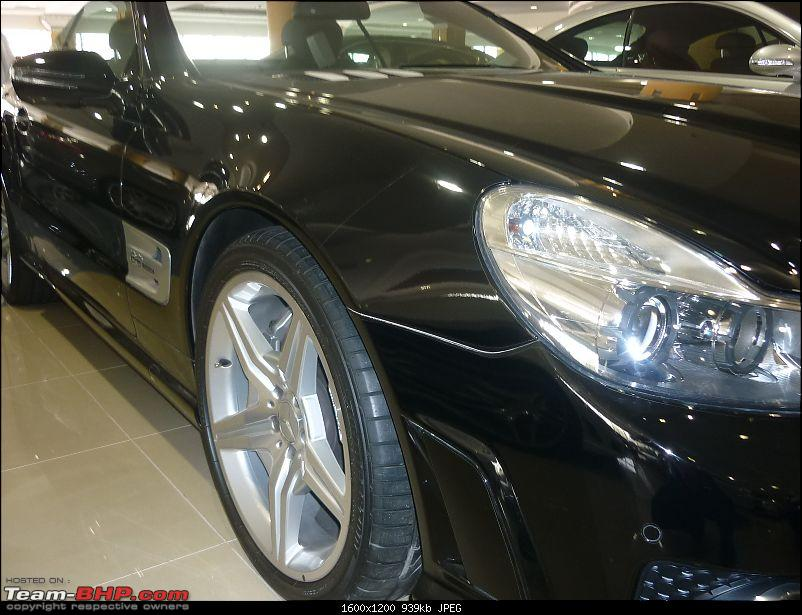 Luxury cars showrooms of Riyadh.All brands under one roof.-p1010249.jpg
