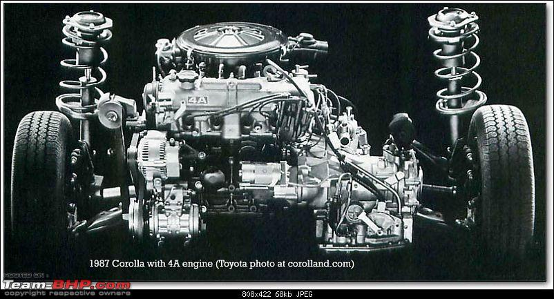 TOYOTA: A journey to the top-4atoyotaengine.jpg