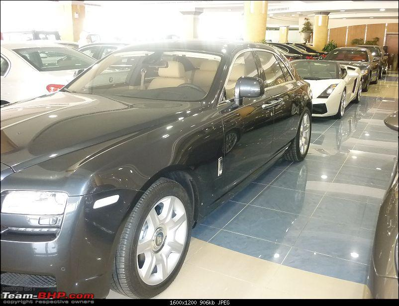 Luxury cars showrooms of Riyadh.All brands under one roof.-p1010265.jpg