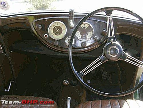 Name:  1948Morris8SeriesEdash.jpg