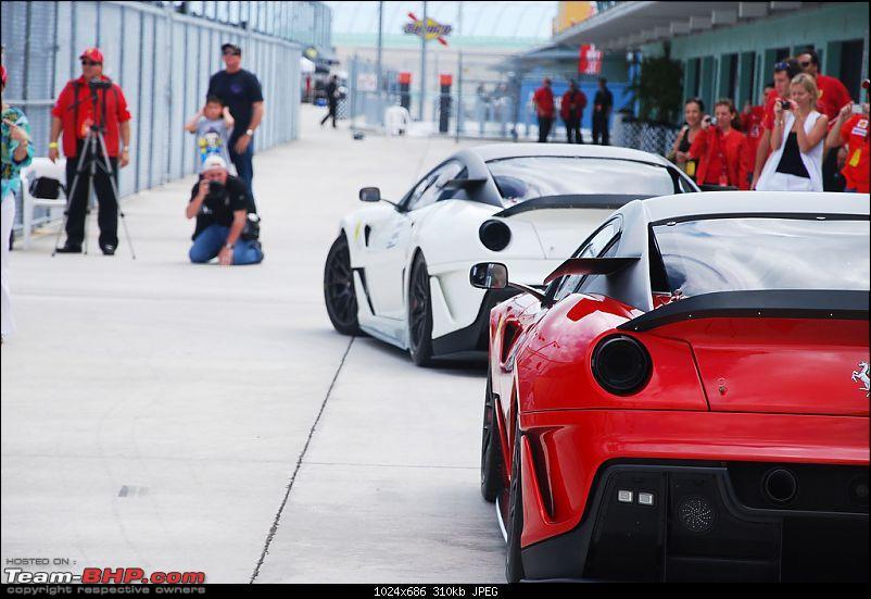 Ferrari 599 XX-4433955348_415f189d75_b.jpg