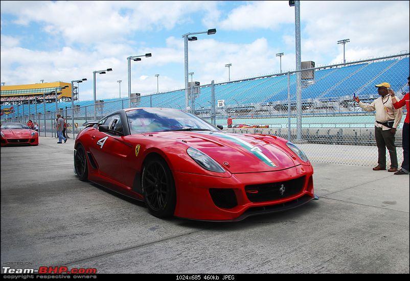 Ferrari 599 XX-4433143949_74a408afce_b.jpg