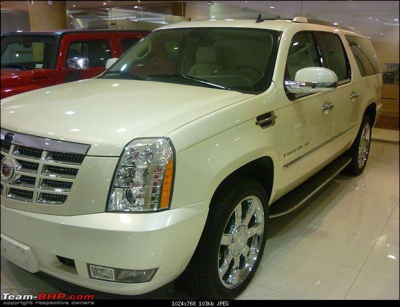 Luxury cars showrooms of Riyadh.All brands under one roof.-p1010311.jpg