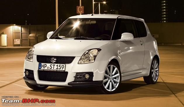 Name:  Rock am Ring edition Swift.jpg Views: 2277 Size:  55.0 KB