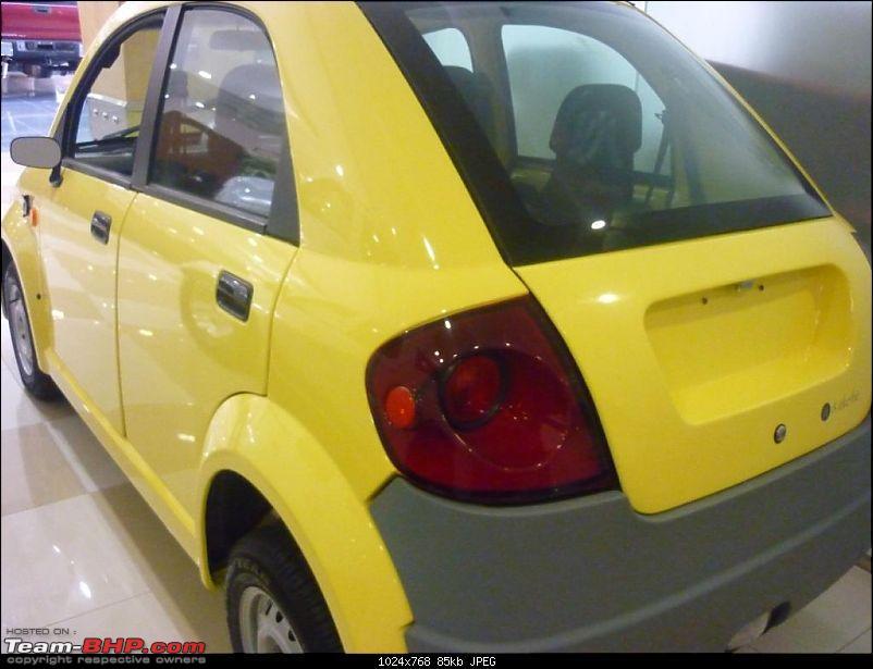 Luxury cars showrooms of Riyadh.All brands under one roof.-p1010324.jpg