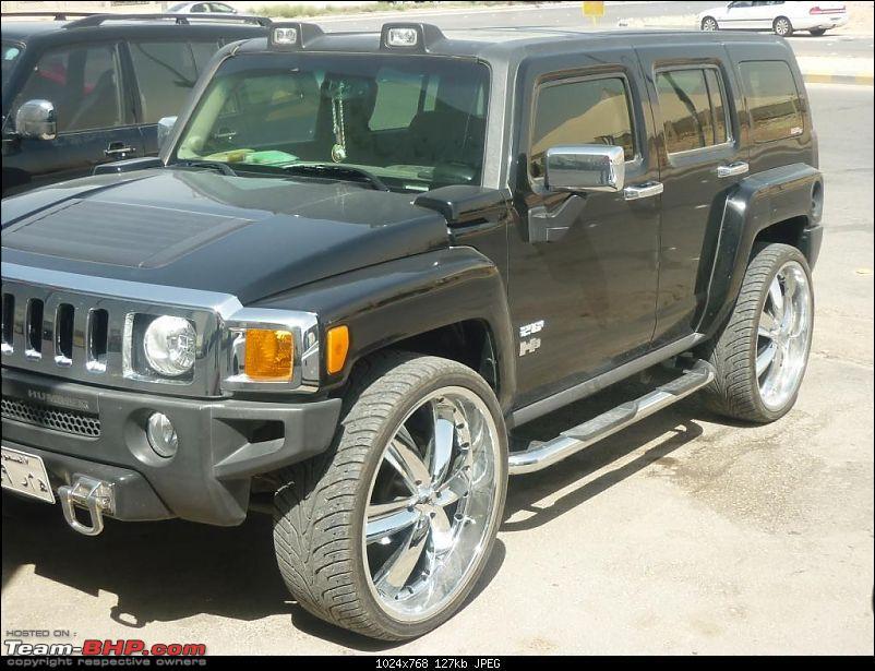 Luxury cars showrooms of Riyadh.All brands under one roof.-p1010337.jpg