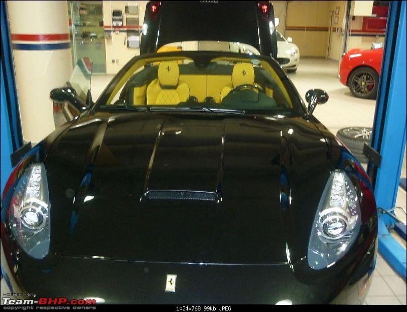Ferrari Pre-PDI and Post PDI.-p1010095.jpg